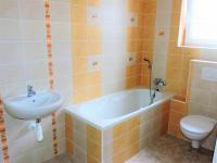 KOUPELNA (Prodej domu v osobním vlastnictví 72 m², Chotětov)