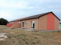 VCHOD NA ZAHRADU (Prodej domu v osobním vlastnictví 72 m², Chotětov)