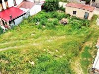 Prodej pozemku 393 m², Dobronín