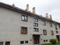 Prodej bytu 3+1 v osobním vlastnictví 99 m², Měřín