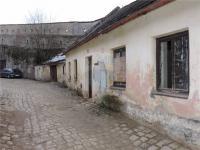 Prodej domu v osobním vlastnictví 94 m², Telč