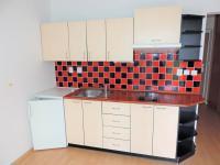 Pronájem bytu 1+kk v osobním vlastnictví 27 m², Telč