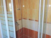Prodej domu v osobním vlastnictví 93 m², Klecany