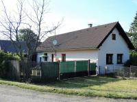 Prodej domu v osobním vlastnictví 66 m², Obrataň