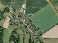 Prodej chaty / chalupy 66 m², Obrataň
