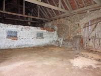 Pronájem komerčního objektu 1800 m², Želetava
