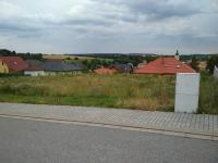 Prodej pozemku 770 m², Stonařov