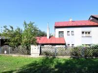 Prodej domu v osobním vlastnictví 200 m², Jihlava