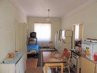 KUCHYŇ V 2+1 - Prodej domu v osobním vlastnictví 120 m², Staré Město pod Landštejnem