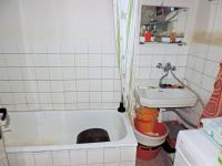 KOUPELNA V 2+1  - Prodej domu v osobním vlastnictví 120 m², Staré Město pod Landštejnem