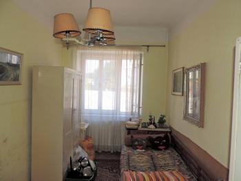 POKOJ V 2+1 - Prodej domu v osobním vlastnictví 120 m², Staré Město pod Landštejnem