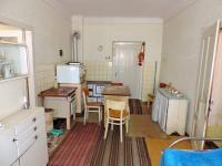 OPĚT KUCHYNĚ V 2+1  - Prodej domu v osobním vlastnictví 120 m², Staré Město pod Landštejnem