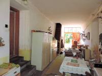PRŮJEZD - VRTA DO DVORA - Prodej domu v osobním vlastnictví 120 m², Staré Město pod Landštejnem