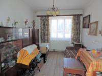 POKOJ V 1+1 - Prodej domu v osobním vlastnictví 120 m², Staré Město pod Landštejnem