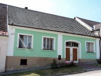 Prodej domu v osobním vlastnictví 120 m², Staré Město pod Landštejnem