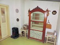 CHODBA V 1+1 - Prodej domu v osobním vlastnictví 120 m², Staré Město pod Landštejnem
