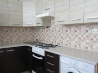 Pronájem bytu 1+1 v osobním vlastnictví 33 m², Znojmo