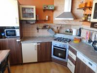 Prodej bytu 3+1 v osobním vlastnictví 79 m², Jihlava