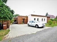 Prodej domu v osobním vlastnictví 135 m², Jihlava