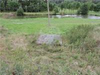 studna - Prodej pozemku 10266 m², Krokočín