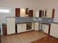 Prodej domu v osobním vlastnictví 200 m², Ondřejov