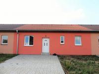 Prodej domu v osobním vlastnictví 72 m², Chotětov