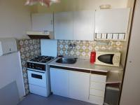 Pronájem bytu 1+1 v družstevním vlastnictví 40 m², Jihlava