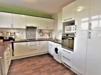 Prodej bytu 4+1 v osobním vlastnictví 87 m², Jihlava