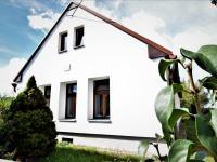 Prodej domu v osobním vlastnictví 130 m², Bojiště