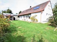 Prodej chaty / chalupy 130 m², Bojiště
