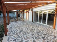 Prodej penzionu 800 m², Dešná