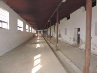 Prodej pozemku 11844 m², Markvartice