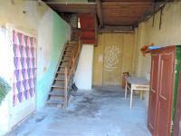 Prodej domu v osobním vlastnictví 135 m², Rožná