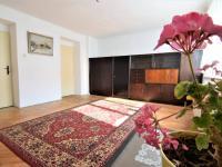 Prodej bytu 2+1 v osobním vlastnictví 57 m², Jihlava