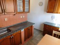 Prodej bytu 3+1 v družstevním vlastnictví 75 m², Jihlava