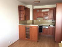 Pronájem bytu 2+kk v osobním vlastnictví 50 m², Jihlava