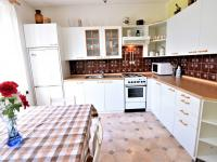 Prodej domu v osobním vlastnictví 274 m², Stonařov