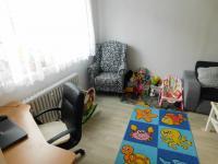 Prodej bytu 2+1 v osobním vlastnictví 59 m², Jihlava