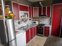 Prodej bytu 2+kk v osobním vlastnictví 55 m², Jihlava