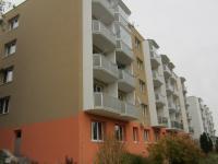 Prodej bytu 2+1 v osobním vlastnictví 53 m², Třebíč