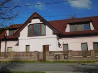 Prodej domu v osobním vlastnictví, 360 m2, Blízkov