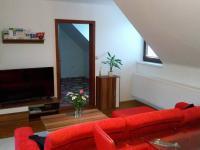 Prodej domu v osobním vlastnictví 360 m², Blízkov