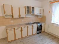 Prodej bytu 2+kk v osobním vlastnictví 58 m², Jihlava