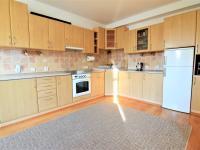 Prodej domu v osobním vlastnictví 290 m², Radostín