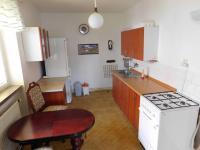 Prodej bytu 2+1 v osobním vlastnictví, 61 m2, Jihlava