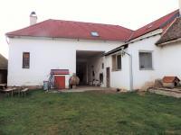 Prodej domu v osobním vlastnictví 400 m², Uherčice