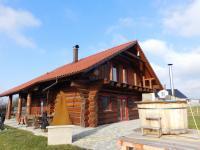 Prodej domu v osobním vlastnictví 168 m², Cerekvička-Rosice