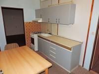 Prodej bytu 3+1 v osobním vlastnictví 78 m², Velké Pavlovice