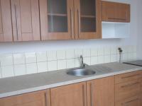 Pronájem bytu 2+1 v osobním vlastnictví 52 m², Znojmo