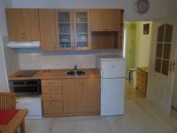 Prodej bytu 1+kk v osobním vlastnictví 27 m², Jihlava